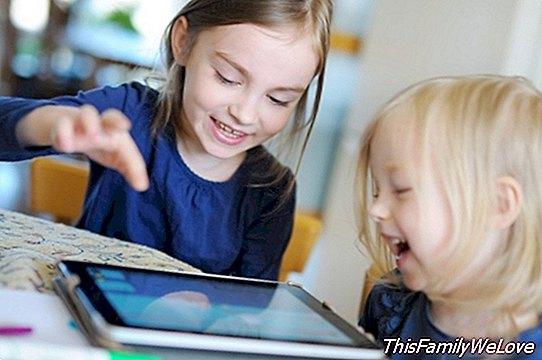 3 avantages de l'éducation numérique pour les natifs numériques