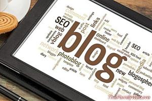 Buka kontes Edublogs, the blog of Education