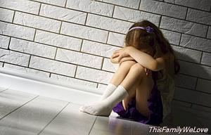 Cases of violence against minors have increased by 40%, according to ANAR
