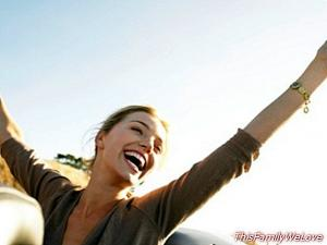 Being an optimist increases life expectancy