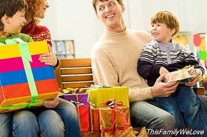 Smart jõulud shopping, kuidas vältida jäätmeid?