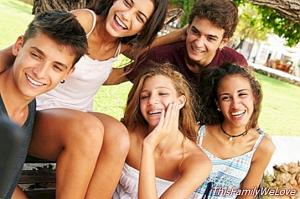 Changes in adolescents: the challenge of understanding them