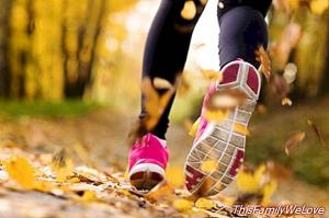 Few teenagers dedicate time to daily exercise