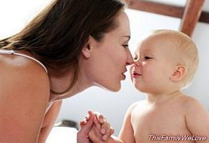 Ideas to refresh your baby