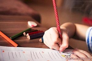 Back to school: 4 tips to establish study habits after the holidays