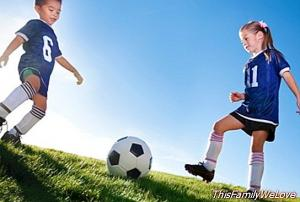 10 rules of fair play in sports for children and adults