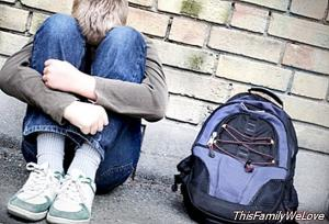 The schools, reluctant to admit cases of bullying