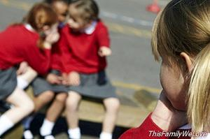 Bullying: clues to detect it in time