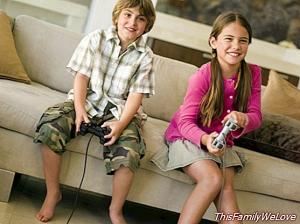 Video games against cyberbullying: what are they?