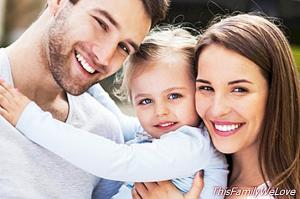 The personality of the only child: characteristic features