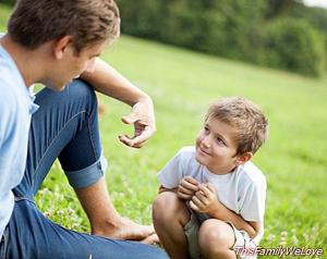 Learning to listen: 8 exercises for children from 3 to 8 years old