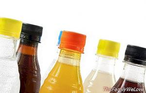 Change the attitude of children with sugary drinks, key in the fight against obesity