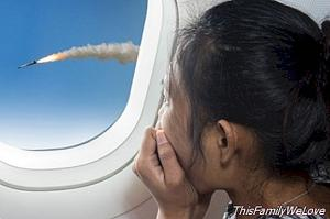 Fear of flying by plane: tips to overcome your phobias