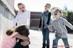 Bullying increases by 20% per year in Spain