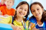 The OECD recommends teaching social skills to children