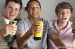 Mobilization Alcohol and Minors, the decalogue to fight against this addiction