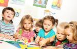 More than 200,000 Spanish families can not afford to take their children to a nursery school