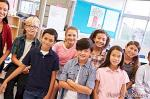 The importance of cooperative learning in children