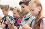 Banning smartphones is not the solution to the use of new technologies in class