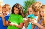 Smartphone, how to educate for responsible use
