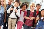 The 5 worries that generate more stress in children