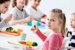 Eating at school, what can parents demand from the school cafeteria?