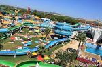 5 holiday destinations for families with children