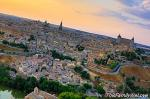Toledo with children: the 10 essential places