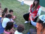 Give a touch of magic to your children's parties