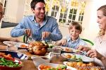 Psychological tricks for children to eat better at home
