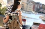 How to prevent your suitcase or backpack from ruining your vacation